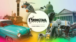 Ringtail featured image