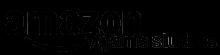 Amazon Studio logo