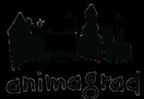 Amigrad logo