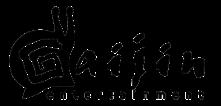Gaijin logo