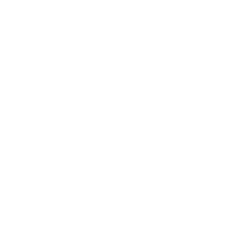 Full Cycle Game Development icon