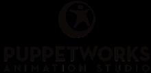 Puppet Works logo