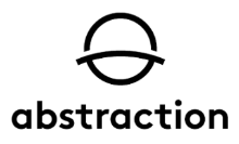 abstraction logo