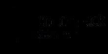 cherrypick games logo