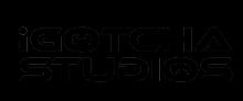 igotcha logo