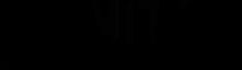 nitro games logo