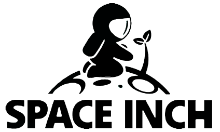 space inch logo