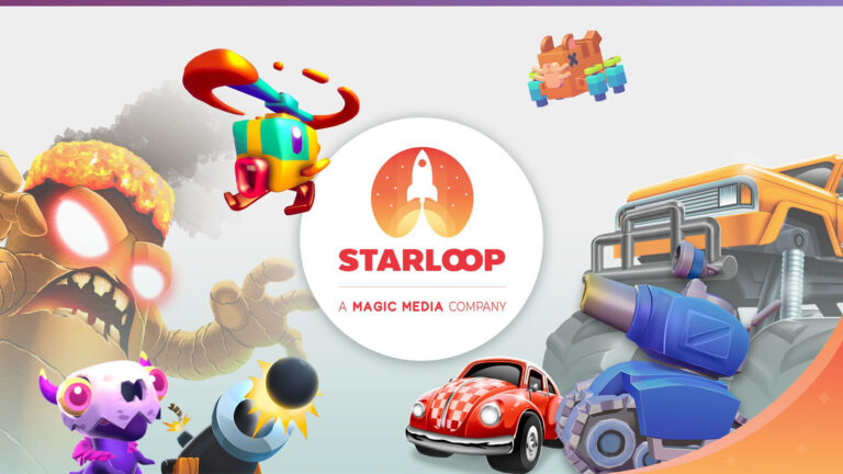 starloopmedia post featured image